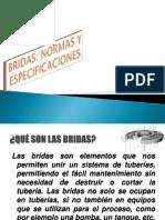BRIDAS SALAS MARIÑO JOSE MIGUEL