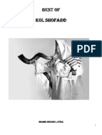 Best of.pdf
