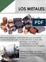 metalesss3-110429024241-phpapp02
