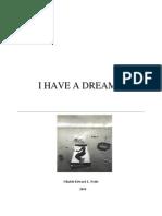 8739588_I_HAVE_A_DREAMfull.pdf