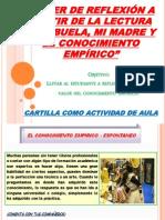 conocimientoempirico-111024103430-phpapp02