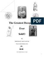 The Greatest Deception Ever Sold.pdf