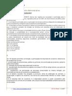 Gustavobarchet Administrativo Questoescesgranrio Modulo08 003