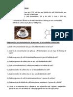 05ejercicioconcentracioncafe_24293