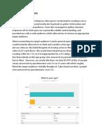 Questionnaire evaluation 26.10.2013.docx