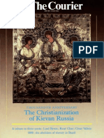 The Courier - Alchemy in Byzantium.pdf