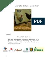 Homeopatía como alternativa en la prevención y el control de las enfermedades de las aves.pdf