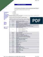 ASME , P NUMBERS.pdf