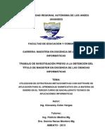 Tesis Maestria Cobo Estrategias Metacognitivas y Aprendizaje Significativo 21 09 13