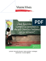 funcion_ensenanza_cs.pdf