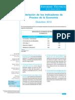 sc 14556.pdf