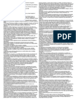 Convenio de Ginebra III trato debido a los prisioneros de guerra.doc