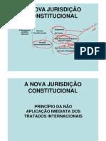 Sylviomotta Direitoconstitucional Tribunaisnivelmedio Modulo03 053