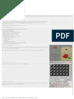 aversis-vray-materials-basic.pdf