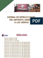 Detracciones Charla 24-09-2011 (3)