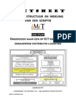 IMIT FACTSHEET PVA-V2-GR1+2.pdf