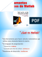 Matlab Clases 2