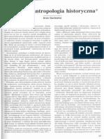 Guriewicz - Historia i antropologia historyczna.pdf