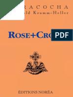 272_krumm-heller-huiracocha-rose-croix.pdf