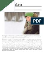 Cum ne afecteaza frigul.pdf
