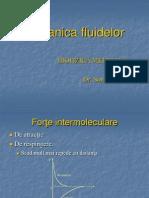 Mecanica fluidelor.ppt
