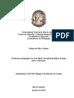 Monografia Elaine Vianna.pdf