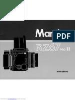 rz67_pro_ii.pdf
