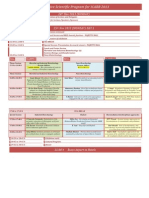 Tentative Scientific Program for ICABB 2013.pdf