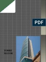rascacielos modeloa analogos