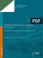 QEF_196.pdf