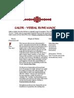 Galdr or Galdor.docx