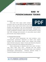 bab 4  analisa data dan pembahasan