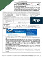 IRCTC Ltd,Booked Ticket Printing 20.10.13.pdf