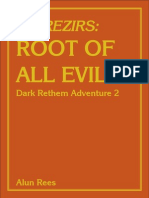 Root of All Evil v1.pdf