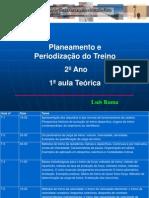 PPT_aula1_0910