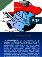 fexpocindeecologacontaminacion-090915170043-phpapp01