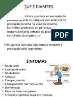 Palestra Diabetes (1) 21.10.13