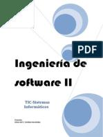 Manual de Asignatura Ing-Sw II