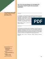 1539-4102-1-PB.pdf