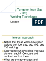 amta5-8-applying-tungsten-inert-gas-tig-welding-techniques.ppt