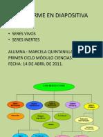 udpciencias-110622203341-phpapp01
