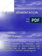 CB-segmentation Final.ppt