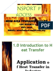 INTRODUCTION_TO_HEAT_TRANSFER.pdf