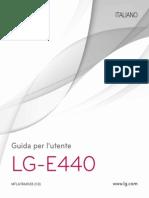 LG - E400 - L3