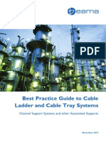 Cable Ladder and Tray (assistance).pdf