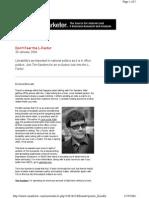 Tim-Sanders-L-Factor-Jan04.pdf