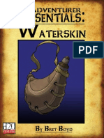 Skotched Urf - Adventurer Essentials - Waterskin.pdf