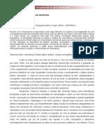 Guilherme_Barbosa_Schulze_-_Um_olhar_sobre_videodanca_em_dimensoes.pdf
