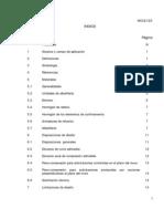 NCh2123_Of97 Albañilería confinada - Requisitos de diseño y cálculo.pdf