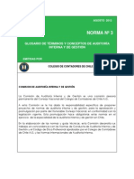 NORMA-DE-AUDITORIA-INTERNA-Y-DE-GESTION°-31